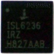 ISL 6236IRZ