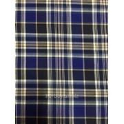 Ткань Фуле (с начесом) 15 фото