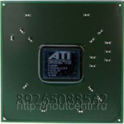 ATI 1150 216HSA4ALA12FG