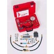 STAR PRODUCTS TU 443 Набор для проверки давления в топливных сис фото
