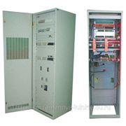 Система электропитания постоянного тока PS24-0670-Z (11/2100-42U) фото