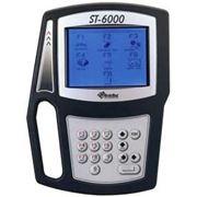 BRAIN BEE ST-6000 Диагностический мультимарочный сканер фото