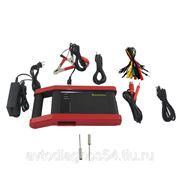 Launch X431 GDS SensorBox - имитатор датчиков для любого авто фото