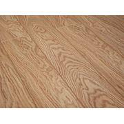 Ламинат Floorway XM-824 Американский дуб фото