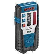 Приемник Bosch Lr 1 professional фото