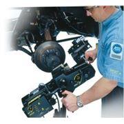 PRO CUT— компьютерный автомат-проточка тормозных дисков фото