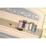 Краски по мебели TO-DO Fler фото