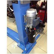 Подъёмники «Ferrum» ПА4.2-5015; ПА4.3-5015 фото