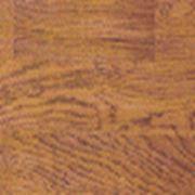 Профили алюминиевые в Москве (Профили алюминиевые для строительства) - Праймстрой, ООО на Bizorg.su - Tuesday 7th - March 2017 0