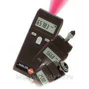 Измеритель скорости вращения TESTO 470 TESTO фото