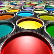 Атмосферостойкие краски для внутренних работ фото