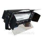Студийный свет Logocam S-Light 110 фото