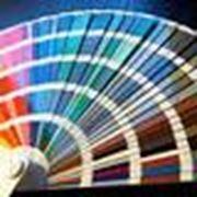порошковые краски НЕОКЕМ - высококачественный продукт обеспечивающий высокие защитные и декоративные характеристики покрытия фото