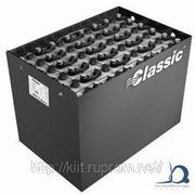 Классические батареи EPzS и EPzB фото