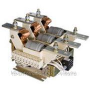 КВ1,14/630-32-380U-2011-3 U упр.~380В фотография