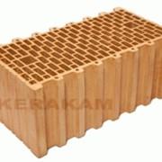 Блок Kerakam 51(КПТП I) фото