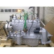 Двигатель ГАЗ-52 в сборе (1-й комплектации)