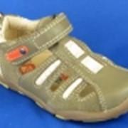Спортивная обувь. фото