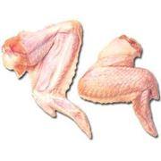 Крылышки индейки (целые) фото