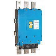 Автоматический выключатель серии ВА55-41 1000А