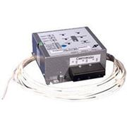 Орион-ДЗ - устройство оптоволоконной дуговой защиты фото