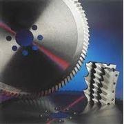 Инструмент и оборудование для резки металла фото