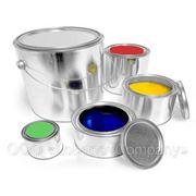 Наша компания производит оптовую продажу всех видов красок для любых видов работа! фото