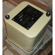 Реле обратной мощности ИМ-149ТМ фото