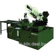CARIF 450 BA CNC — AUTOMATICA фото