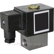 Электромагнитный клапан 9201804 фото