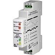 Термисторная защита РТ-М01-1-15 АС220В фото