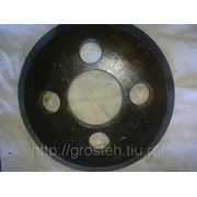 Шайба тарельчатая 100.10.051-0 фото