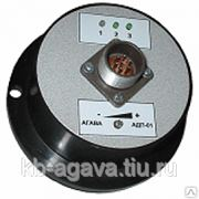 Датчик-реле контроля пламени АДП-01 фоторезисторные, фотодиодные