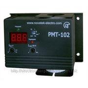 Реле максимального тока РМТ-102 фото