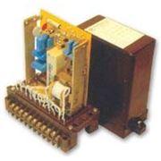 Реле тока двустабильное РТД 12 фото