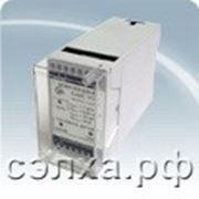 Микропроцессорные контроллеры фото