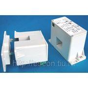 Разъемный датчик измерения переменного тока ДТР-01 фото