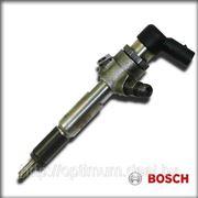 Форсунка Bosch фото