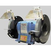 Двухдисковый обдирочно-шлифовальный станок Triod SP-1750 422120 фото