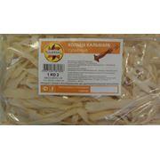 Сушеные морепродукты в пакетах по 1 кг фото