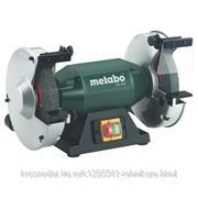 Точило Metabo DS 200 фото