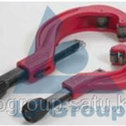 Ножницы для резки труб Durapipe UK фото