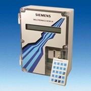 Ультразвуковой расходомер для измерения с высокой точностью расхода в открытых каналах