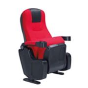 Кресла для кинотеатра KRD5501 фото