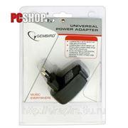 Зарядное устройство для USB фото