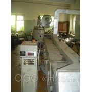 Линия для производства крышек «ТВИСТ-ОФФ» фото