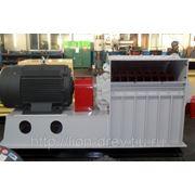 Дробилки электрические серии SG фото