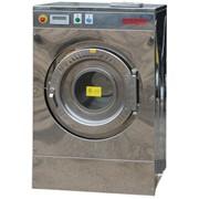 Облицовка левая для стиральной машины Вязьма В25.05.00.150 артикул 89241У фото