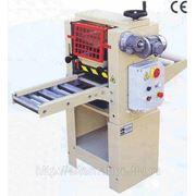 Клеенаносящий станок SBR-250 фото