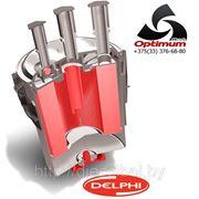 Топливный фильтр DELPHI фото